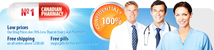 Fluoxetine - where to buy complete online | Forum